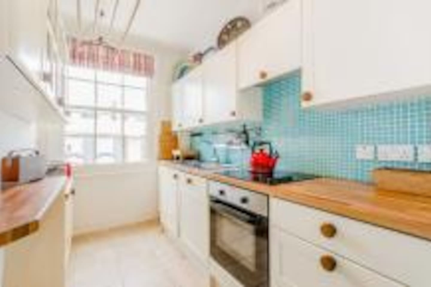 Primrose Hill Lovliness - Condominiums for Rent in London, United ...