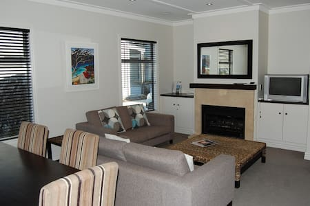 Red Deer Cottage - Cardrona