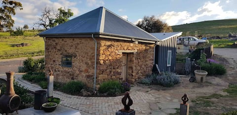 Heritage Listed Blacksmiths Villa