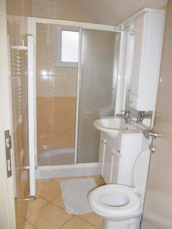Kranjska Gora apartment 2