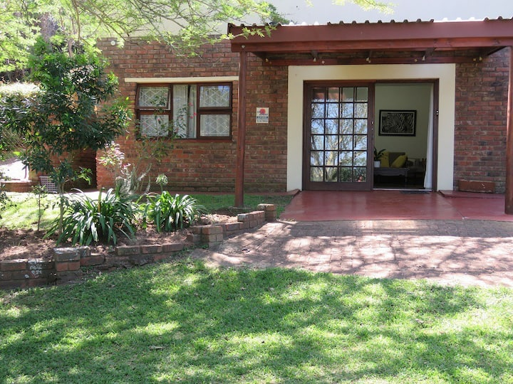 312 Grunter Place Self Catering Flat/Apartment