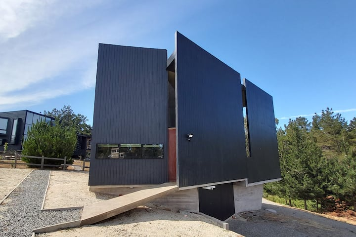 Casa LoftBox II