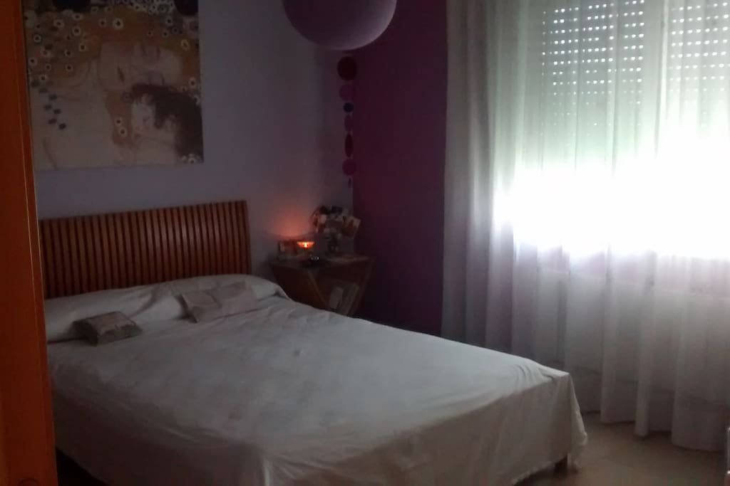 University Rooms For Rent In London Winter