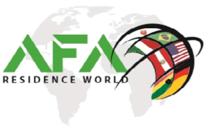 AFA RESIDENCE WORLD - FRANÇA 07