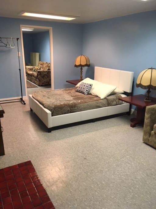 Rooms For Rent In Chateauguay
