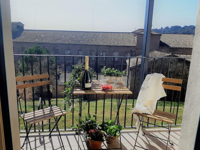 """Apartament complet al Berguedà: """"El Batan"""""""
