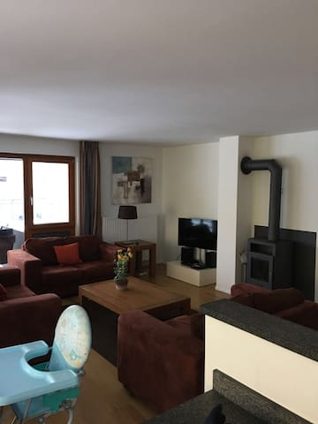 Quarten 2018 (with Photos): Top 20 Places to Stay in Quarten ... on