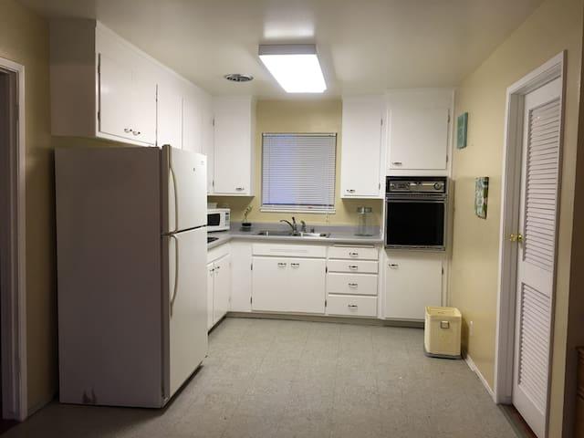 Fremont  Private room #102 near Tesla