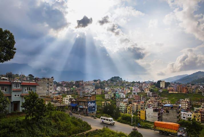Osho Adventure's Tips to Explore Nepal