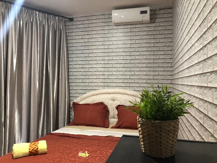 Family Room in Nusa Dua