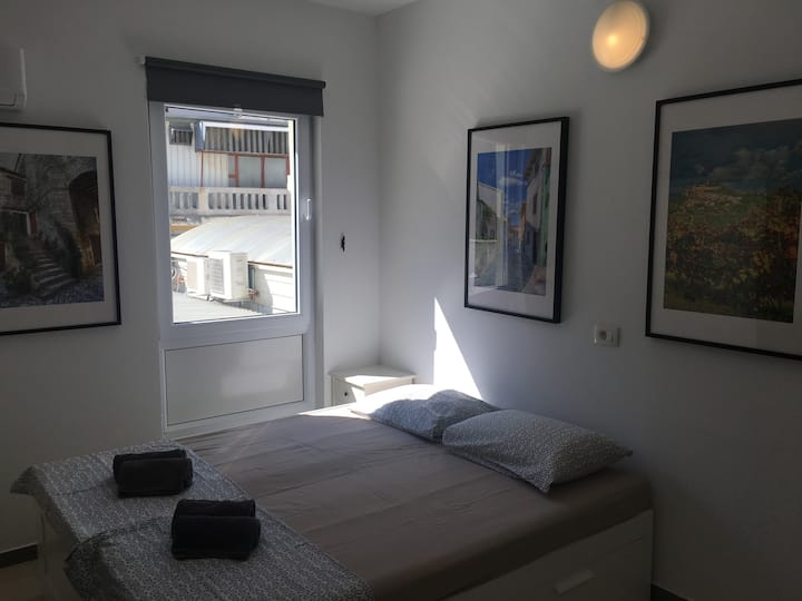 Appartment in CENTER of Pula 3