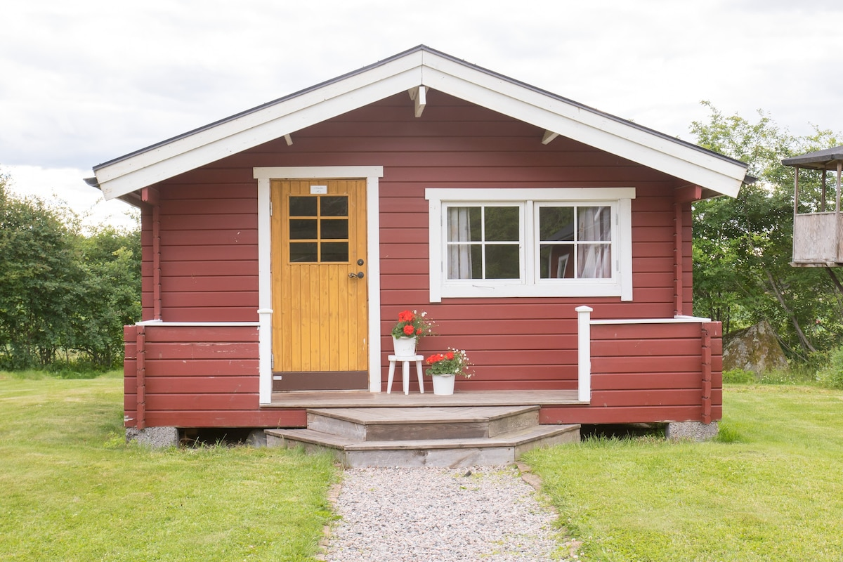 Österåker 2018 (with Photos): Top 20 Österåker Vacation Rentals, Vacation  Homes U0026 Condo Rentals   Airbnb Österåker, Södermanland County, Sweden