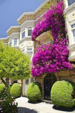 Maison au centre de manouba - Tunis