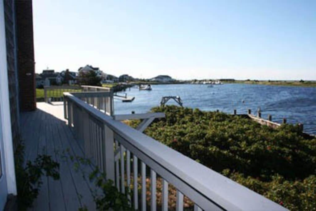 Deck-View-Waterfront