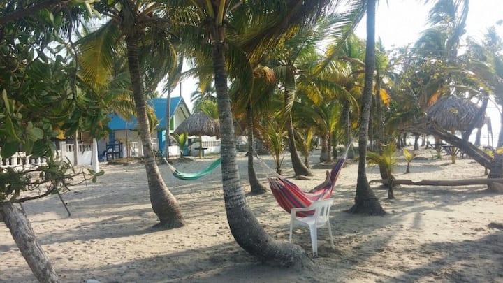 Caribe Espectacular Coveñas Inolvidable