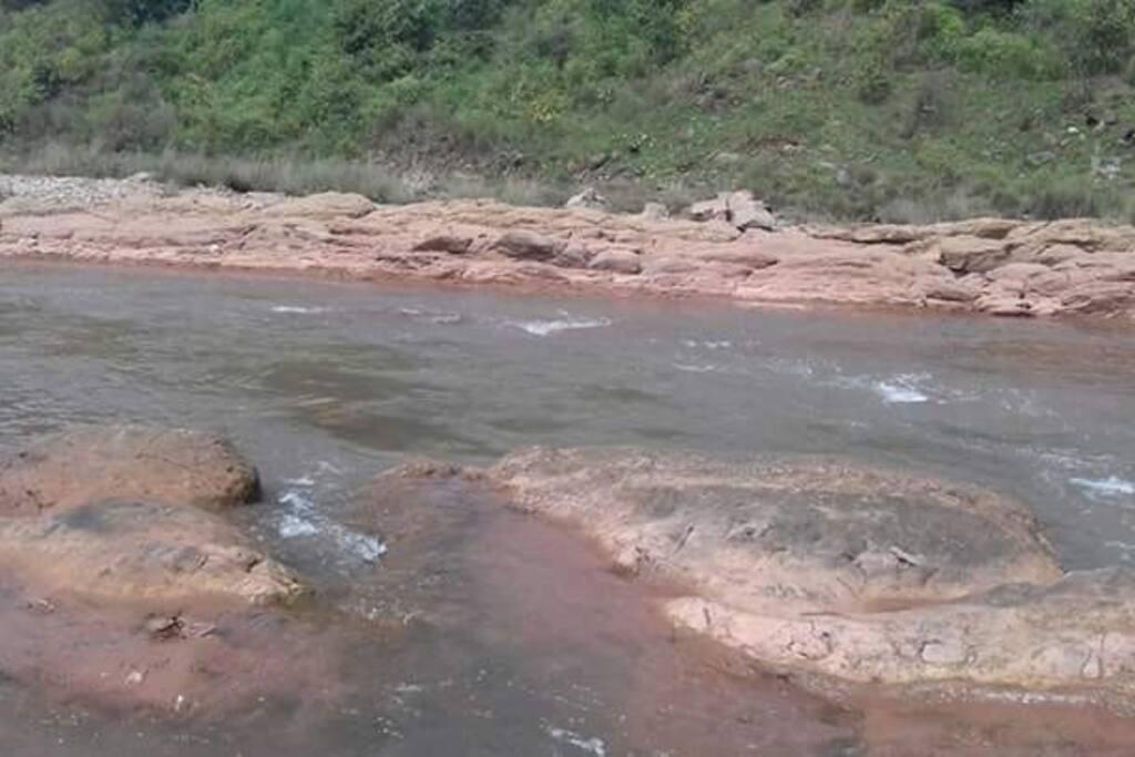River Korang