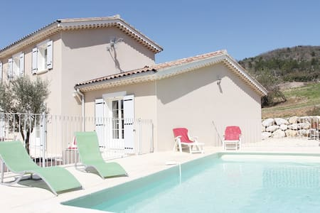 5 Bedrooms Home in Saint Thome - Saint Thome