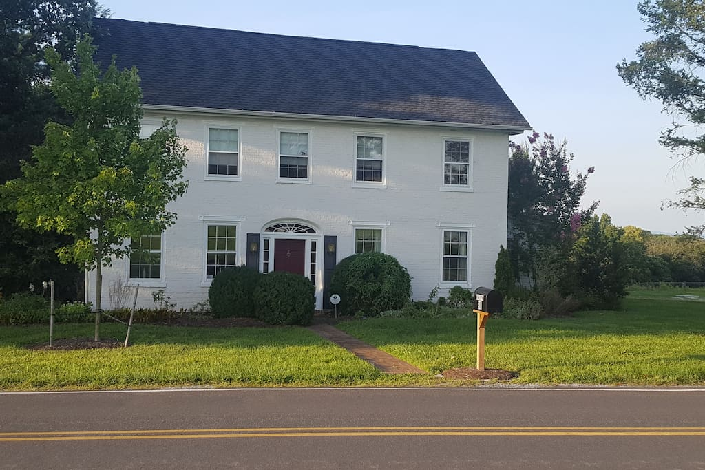 Hummelstown Apartments For Rent