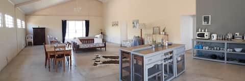 Aloe Cottage Guest House