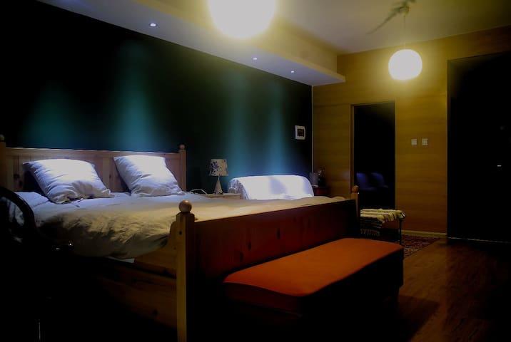 enjoyinn - Lijiang - Lägenhet