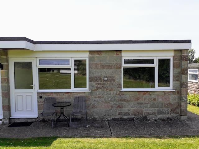 148 Sandown Bay Holiday Centre