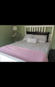 Sofia's Cozy Place next to Athens port (Walkable) - Pireas - Wohnung