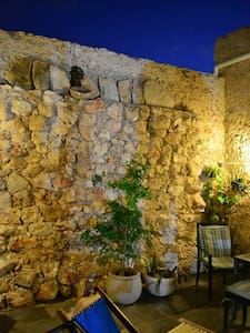 Casa Colonial S/XIX Cntro histórico - Mérida - Hus