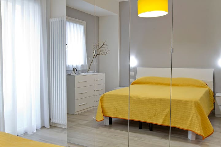 appartamento - Misano Adriatico - Apartment