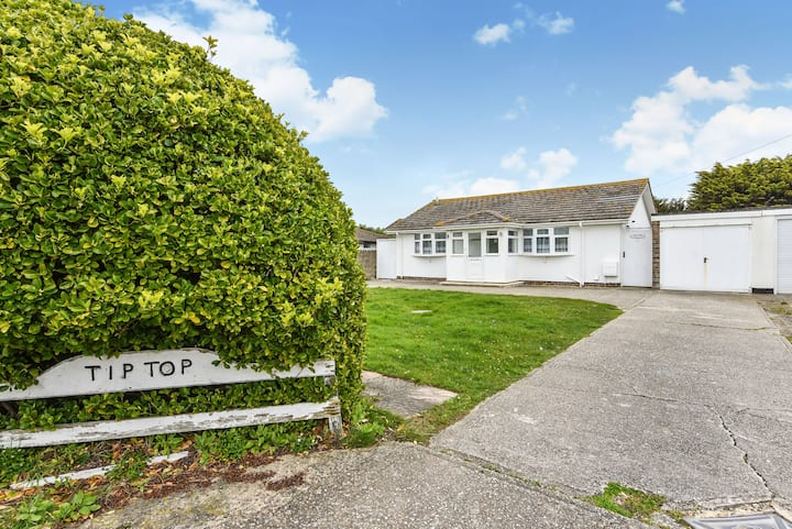 Tip Top, Bracklesham