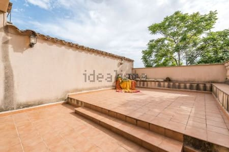Habitacion en centro de Mallorca - Santa Maria del Camí