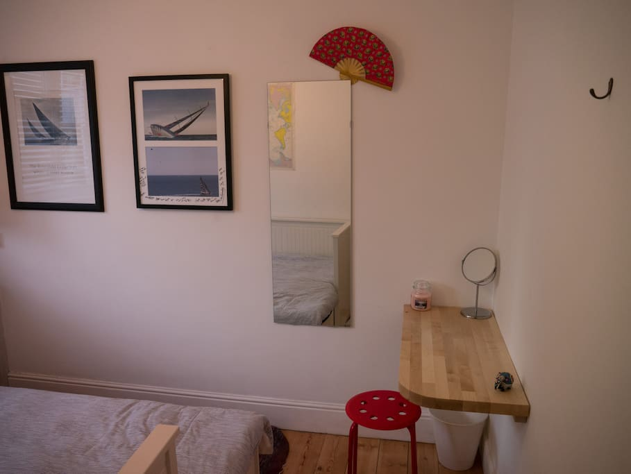 Rooms To Rent In Southsea Portsmouth