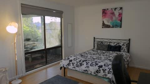 Salisbury East Room set in a Convenient Location