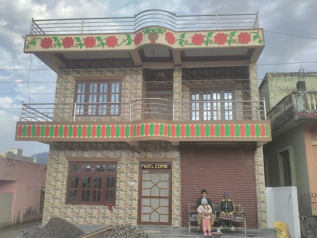 saswatdham one of the most popular