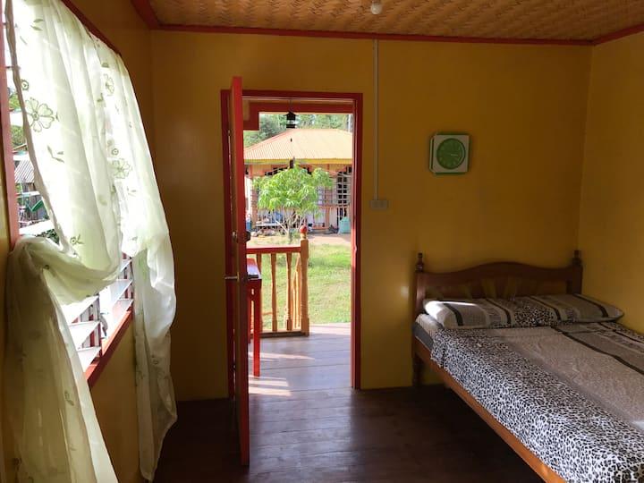 Angela's Inn1