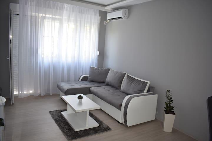 King Exclusive Suites