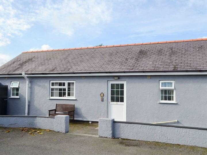 Black Horse Cottage (27494)