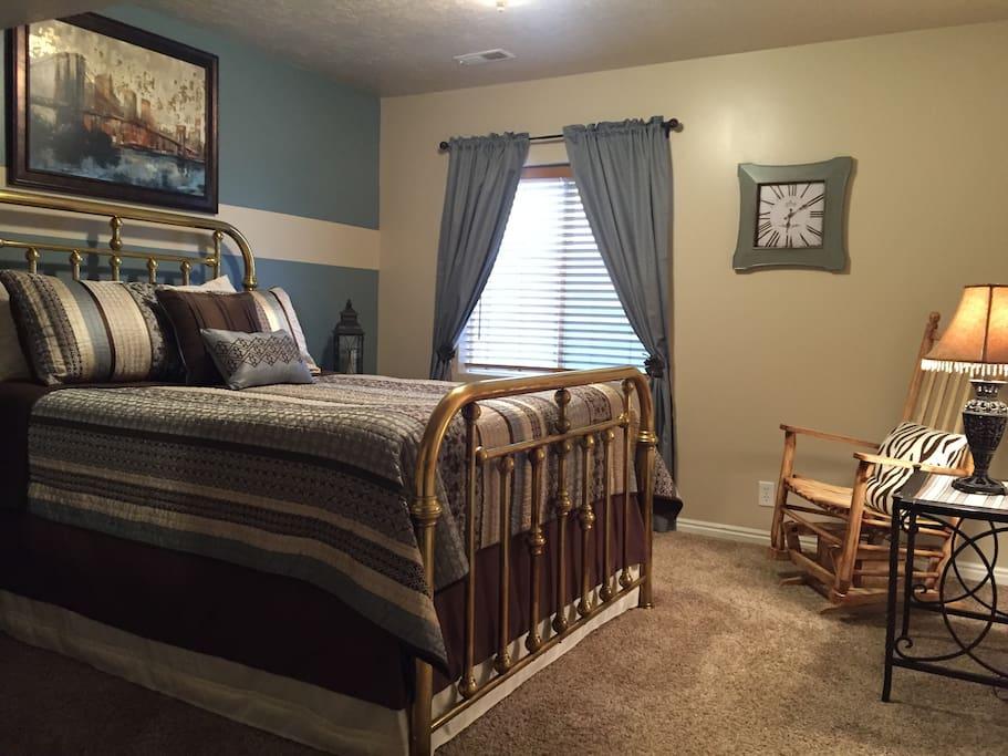 Rooms For Rent Tooele Ut
