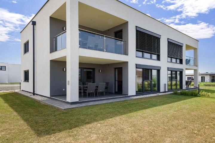 Premium Apartment in Lutzmannsburg with Swimming Pool