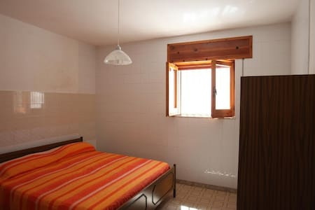 Apartment 5 min walk from the beach for 3 persons - Marina di Ginosa