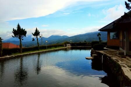 Villa Athaya Syariah
