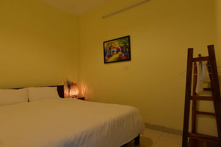 Mary Homestay - Room 3