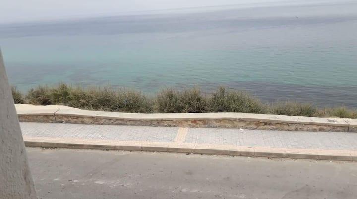profitez d'un séjour de réve sur  la méditerranée
