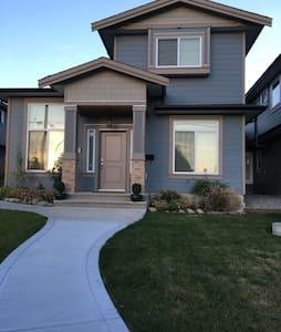 Carleton Place - Burnaby - Casa