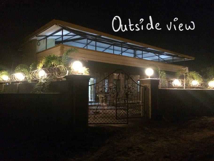 Galaxy Villa 3bhk Luxurious Bungalow In Lonavala Bungalows For Rent In Lonavala Maharashtra