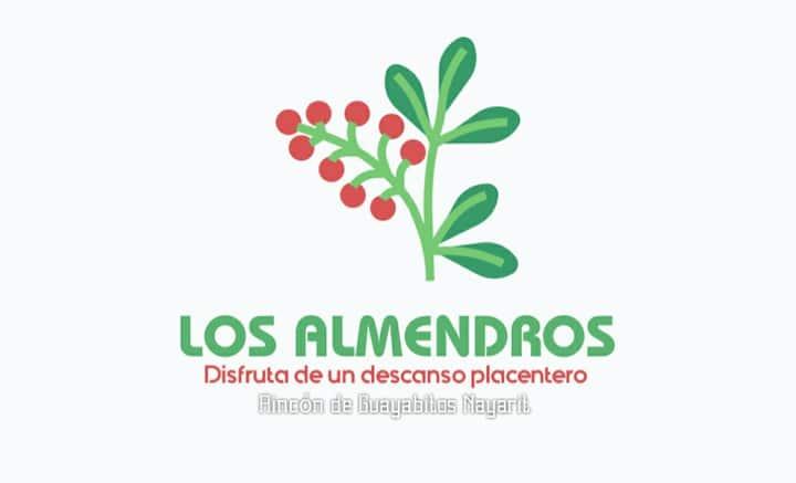 """Casa de descanso """"Los Almendros"""""""