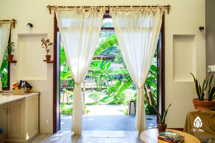[The May Phu Quoc] July Villa