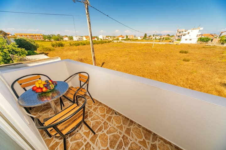 Guest House Edita - Comfort Apartment