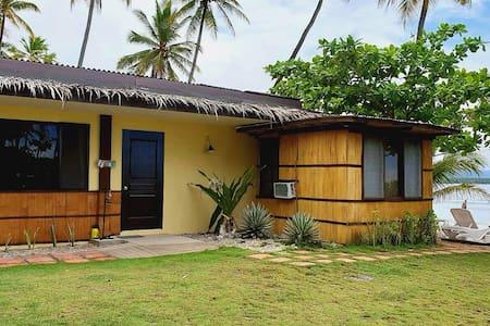Cabana at Destino Dahican Beach Garden (Unit #4)