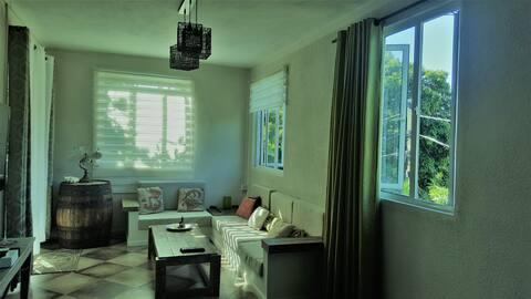 'Appartement Blue Coast Mahebourg