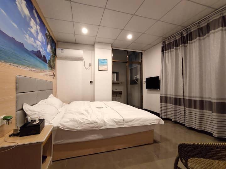 乐美公寓(蔡陇店)